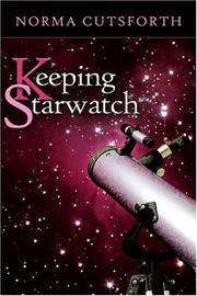 Keeping Starwatch
