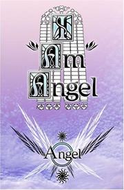 Cover of: I Am Angel