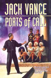Cover of: Ports of call