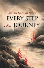 Cover of: Every Step Is a Journey | Stephen Michael Stock