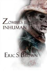 Cover of: Zombies II