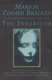 Cover of: The inheritor