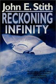 Cover of: Reckoning infinity