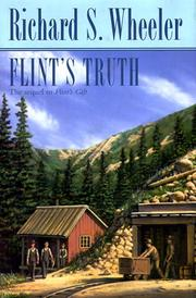 Cover of: Flint's truth