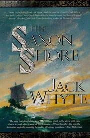 Cover of: The Saxon shore
