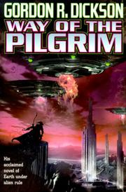 Cover of: Way of the pilgrim