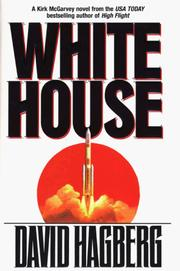 Cover of: White House