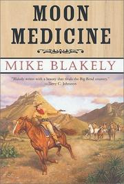 Borrow modern ebooks open library moon medicine by mike blakely fandeluxe Images