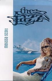 Cover of: The jazz