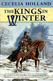 Cover of: The kings in winter