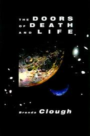 Cover of: Doors of death and life