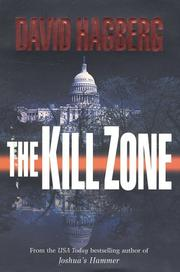 Cover of: The kill zone