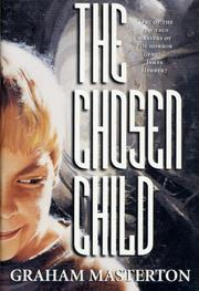 Cover of: The Chosen Child