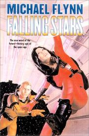 Cover of: Falling stars | Michael Flynn