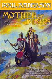 Cover of: Mother of kings