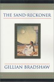 Cover of: The Sand-Reckoner (Tom Doherty Associates Book)