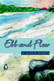 Cover of: Ebb and Flow