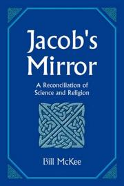 Cover of: Jacob's Mirror