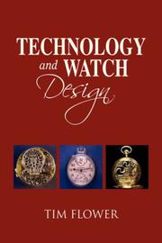 Technology And Watch Design