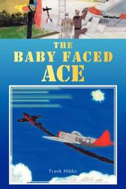 Cover of: The Baby Faced Ace