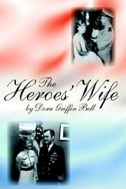 Cover of: The Heroes