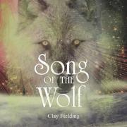 Cover of: Song Of The Wolf