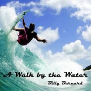 Cover of: A Walk by the Water