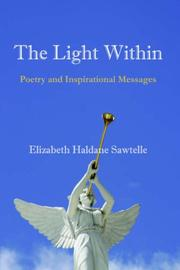 Cover of: The Light Within | Elizabeth, Haldane Sawtelle