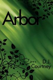 Cover of: Arbor