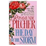 Cover of: The Day of the Storm