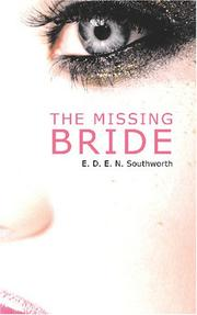 Cover of: The Missing Bride