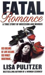 Cover of: Fatal romance