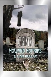 Cover of: Grimm | Howard, Hopkins