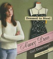 Cover of: Nancy Drew Girl Detective