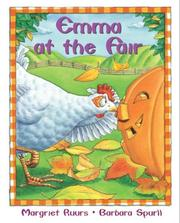 Cover of: Emma at the Fair (Emma (Fitzhenry & Whiteside))