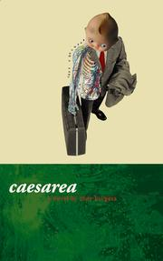 Cover of: Caesarea