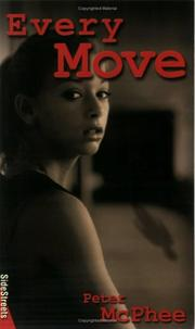 Every Move (Sidestreets)