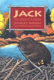 Cover of: Jack