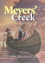 Cover of: Meyers' Creek
