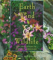 Cover of: Earth, wind & wildlife