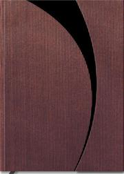 Cover of: Designer Wrap Ribbed Burgundy Ultra Lined (Designer Wraps Collection) | The Paperblanks Book Company