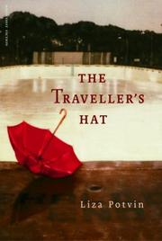 Cover of: traveller