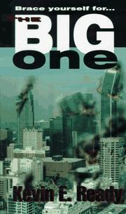Cover of: The Big One