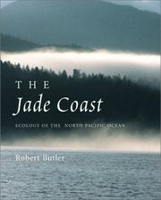 Cover of: The Jade Coast