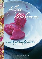 Falling Cloudberries by Tessa Kiros