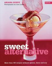 Cover of: Sweet Alternative