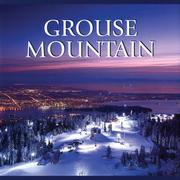 Cover of: Grouse Mountain