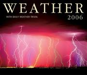 Weather 2006