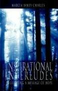 Cover of: Inspirational Interludes