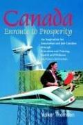 Cover of: Canada enroute to prosperity
